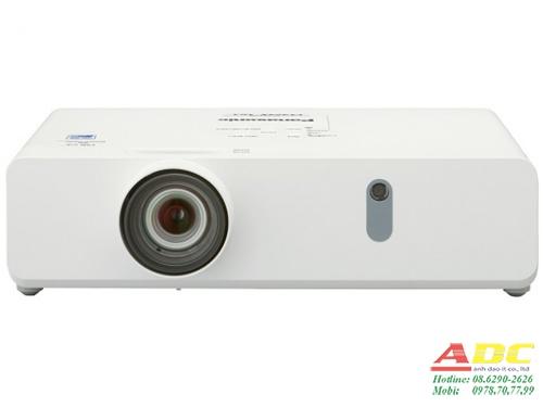 Máy chiếu PANASONIC PT-VX425NA